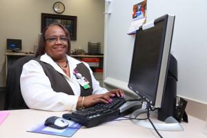 Loretta admissions
